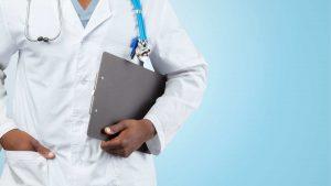 Elcourt Clinic Barbados Doctor